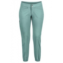 Women's Ella Pant by Marmot