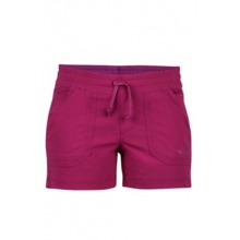 Women's Harper Short