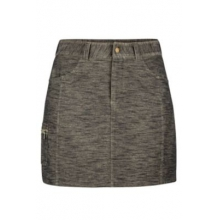 Women's Amanda Skirt by Marmot
