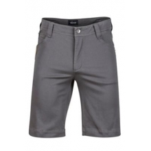 Men's West Ridge Short