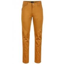 Men's West Ridge Pant by Marmot in Succasunna Nj