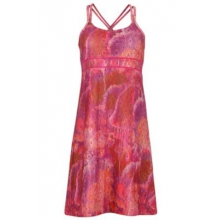 Women's Taryn Dress