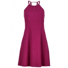 Women's Genevieve Dress