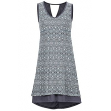 Women's Larissa Dress by Marmot