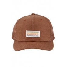 Men's Origins Hemp Cap