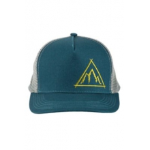 Men's Marshall Trucker by Marmot