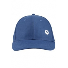 Men's LB Hat by Marmot