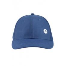 Men's LB Hat