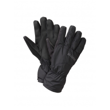 PreCip Undercuff Glove by Marmot in Oxford Ms