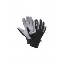 XT Glove