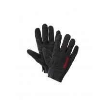 Airtime Glove by Marmot in Succasunna Nj