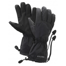 PreCip Shell Glove by Marmot in Costa Mesa Ca