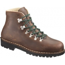 Men's Wilderness by Merrell