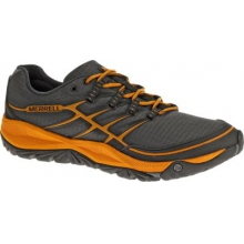Merrell All Out Rush by Merrell in Wakefield Ri