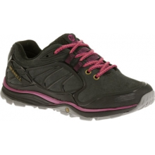 VERTERRA WATERPROOF by Merrell in Vernon Bc