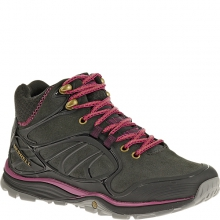 VERTERRA MID WATERPROOF by Merrell in San Luis Obispo Ca