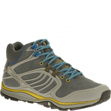 VERTERRA MID WATERPROOF by Merrell in Vernon Bc