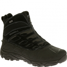 MOAB POLAR ZIP WATERPROOF by Merrell in Columbus Oh