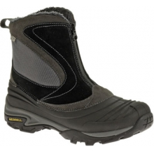 SNOWBOUND MID ZIP WTPF by Merrell in San Luis Obispo Ca