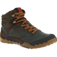 Men's Annex Mid GTX