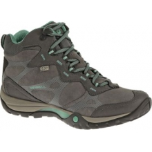 Merrell Azura Carex Mid Waterproof by Merrell in Vernon Bc