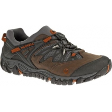 Merrell All Out Blaze Stretch Waterproof by Merrell in Vernon Bc