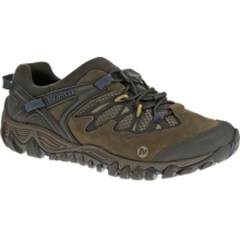 Men's Allout Blaze Stretch by Merrell in Shreveport La