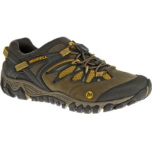 Men's Allout Blaze Stretch by Merrell