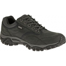 Men's Moab Rover by Merrell in Cleveland Tn