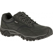 Men's Moab Rover Wide