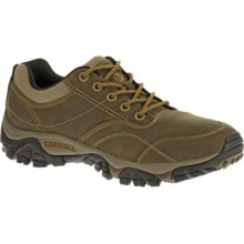 Men's Moab Rover by Merrell in Glenwood Springs Co