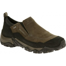Polarand Rove by Merrell in Ponderay Id