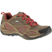 Women's Azura WTPF by Merrell in Wakefield Ri