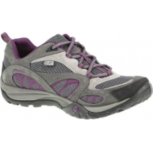 Women's Azura WTPF by Merrell in Courtenay Bc