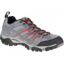 Moab Ventilator by Merrell in Montgomery Al