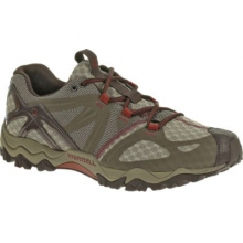 Merrell Grassbow Air by Merrell in Knoxville Tn