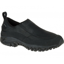 Shiver Moc 2 Waterproof by Merrell