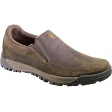 Men's Traveler Rove by Merrell in Shreveport La