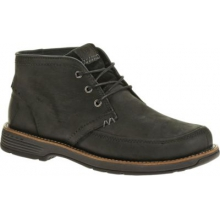 Men's Realm Chukka