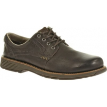Men's Realm Lace by Merrell in Okemos Mi