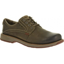 Men's Realm Lace by Merrell in Courtenay Bc