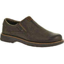 Men's Realm Moc by Merrell in Baton Rouge La
