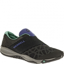 ALLOUT RAVE by Merrell in Norman Ok