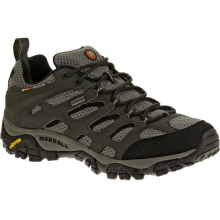Moab Gore-Tex by Merrell in Ramsey Nj