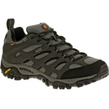 Moab Gore-Tex by Merrell in Iowa City Ia