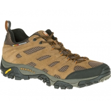 Moab Ventilator by Merrell in Knoxville Tn