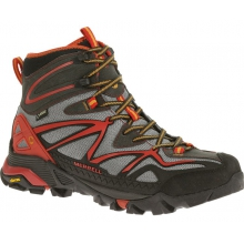Capra Mid Sport Gore-Tex by Merrell in Shreveport La