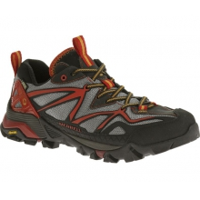 Capra Sport Gore-Tex by Merrell in Homewood Al