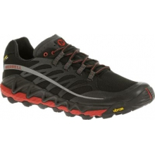 All Out Peak Gore-Tex by Merrell in Succasunna Nj