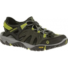 Men's All Out Blaze Sieve by Merrell